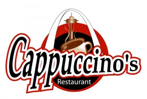 CappuccinosCoD51bR07cP13ZL